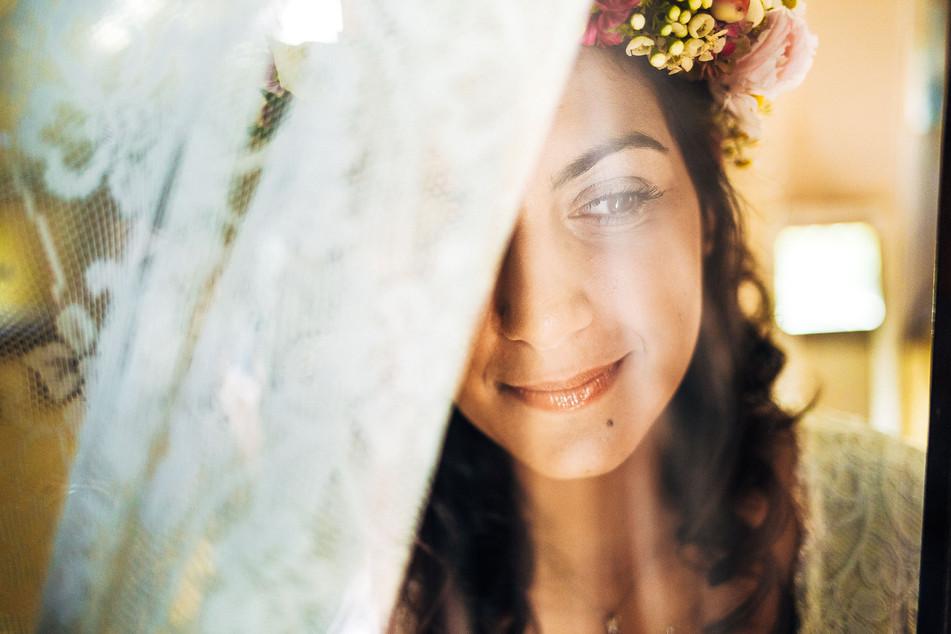 angelo latina fotografo siracusa photographer sicilian sicily made storyteller  fotografie love wedding marriage matrimonio ortigia bride dress vestito sposa-21.JPG