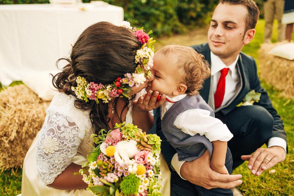 angelo latina fotografo siracusa photographer sicilian sicily made storyteller  fotografie love wedding marriage matrimonio ortigia bride dress vestito sposa-33.JPG