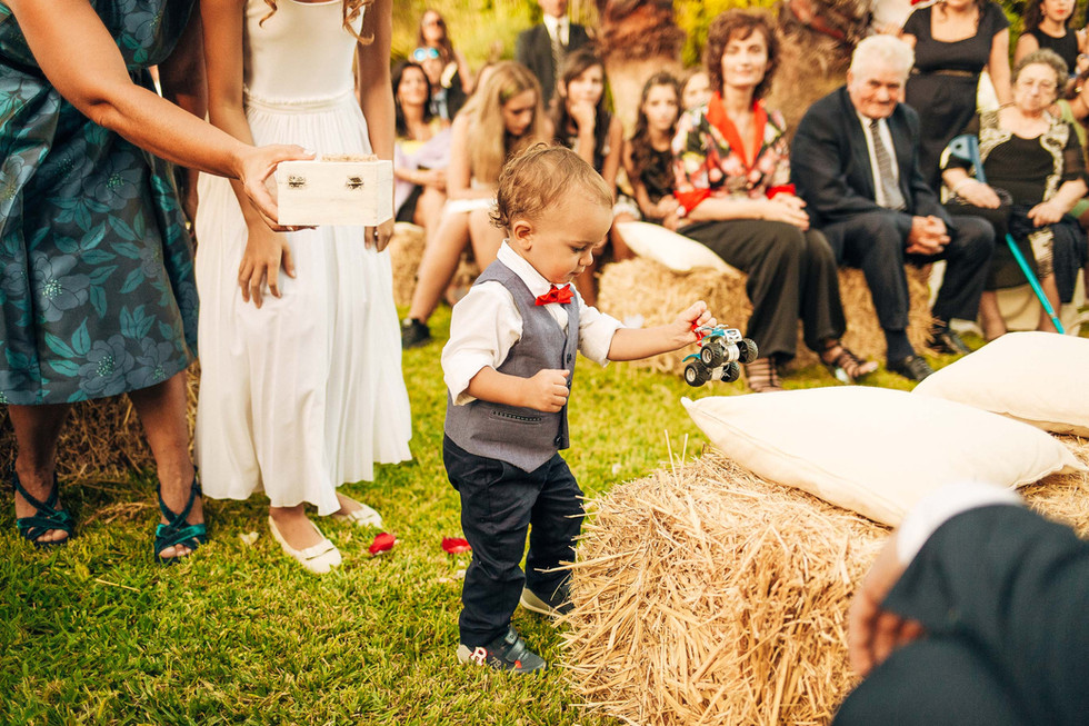 angelo latina fotografo siracusa photographer sicilian sicily made storyteller  fotografie love wedding marriage matrimonio ortigia bride dress vestito sposa-30.JPG