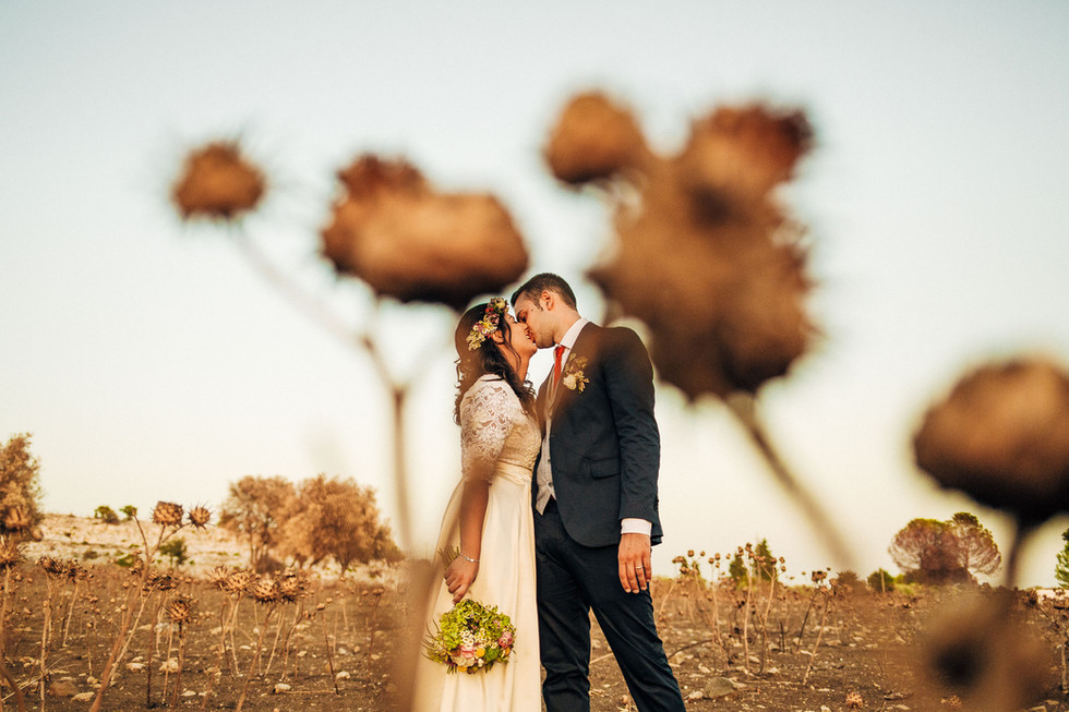 angelo latina fotografo siracusa photographer sicilian sicily made storyteller  fotografie love wedding marriage matrimonio ortigia bride dress vestito sposa-36.JPG