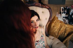 1MARZAEMI WEDDING STORYTELLING SICILIA SICILY SICILIAN PHOTOGRAPHY PHOTOGRAPHER FOTOGRAFO MATRIMONI MATRIMONIO DESTINATION WEDDING