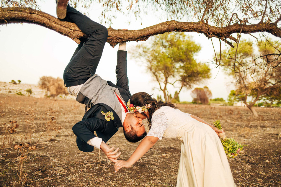 angelo latina fotografo siracusa photographer sicilian sicily made storyteller  fotografie love wedding marriage matrimonio ortigia bride dress vestito sposa-37.JPG