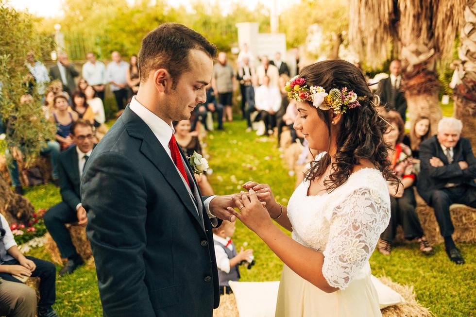 angelo latina fotografo siracusa photographer sicilian sicily made storyteller  fotografie love wedding marriage matrimonio ortigia bride dress vestito sposa-31.JPG
