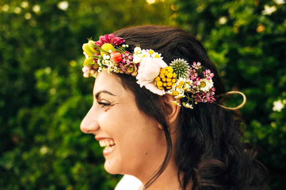 angelo latina fotografo siracusa photographer sicilian sicily made storyteller  fotografie love wedding marriage matrimonio ortigia bride dress vestito sposa-13.JPG