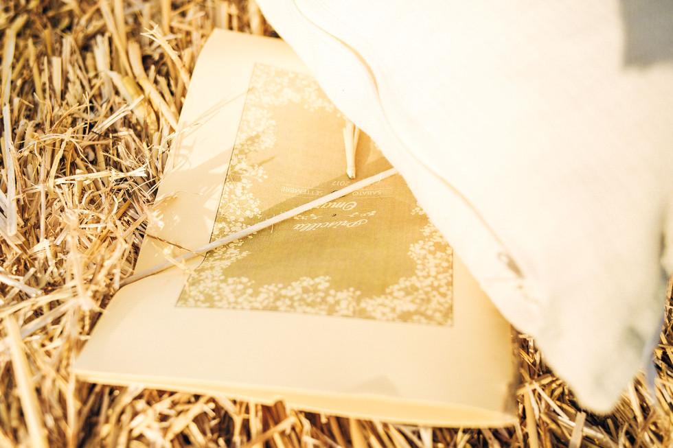 angelo latina fotografo siracusa photographer sicilian sicily made storyteller  fotografie love wedding marriage matrimonio ortigia bride dress vestito sposa-17.JPG