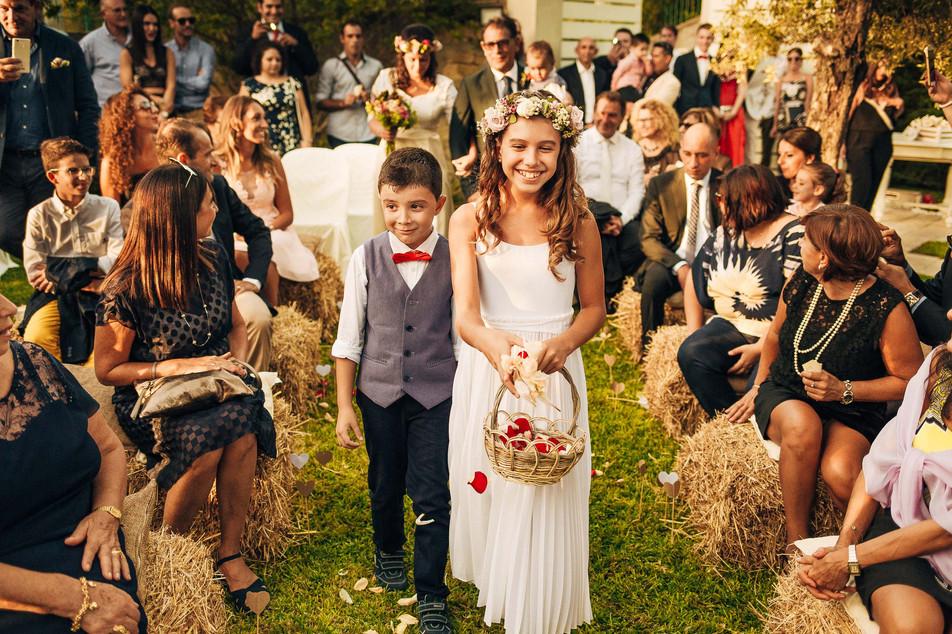 angelo latina fotografo siracusa photographer sicilian sicily made storyteller  fotografie love wedding marriage matrimonio ortigia bride dress vestito sposa-25.JPG