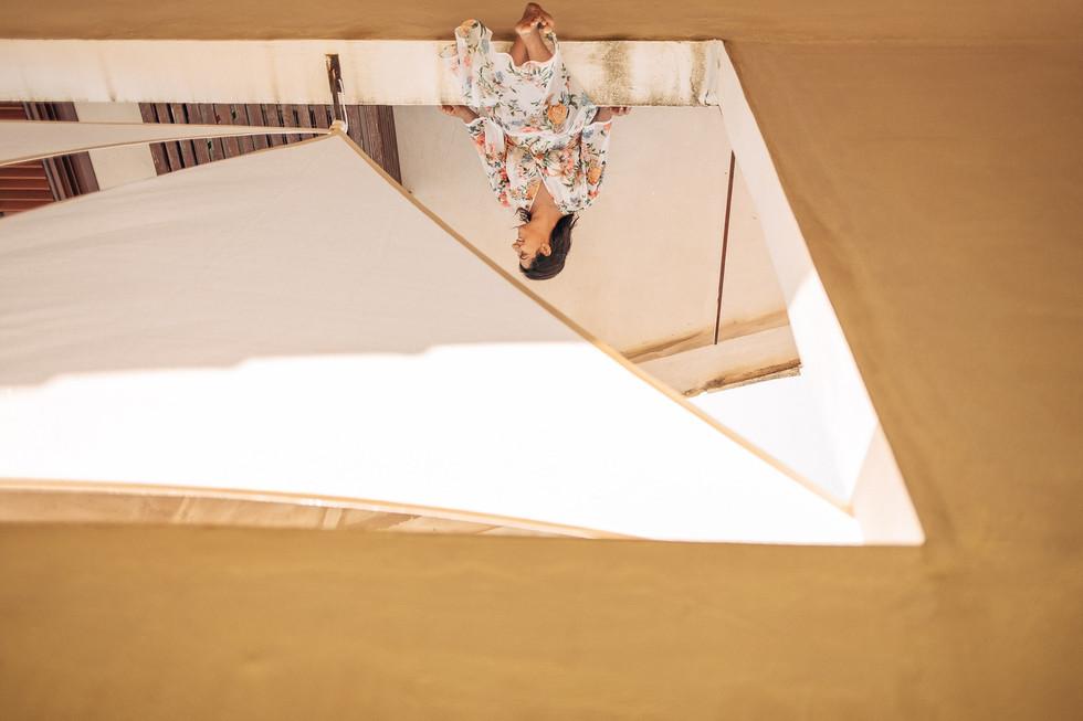 angelo latina fotografo siracusa photographer sicilian sicily made storyteller  fotografie love wedding marriage matrimonio ortigia bride dress vestito sposa-5.JPG