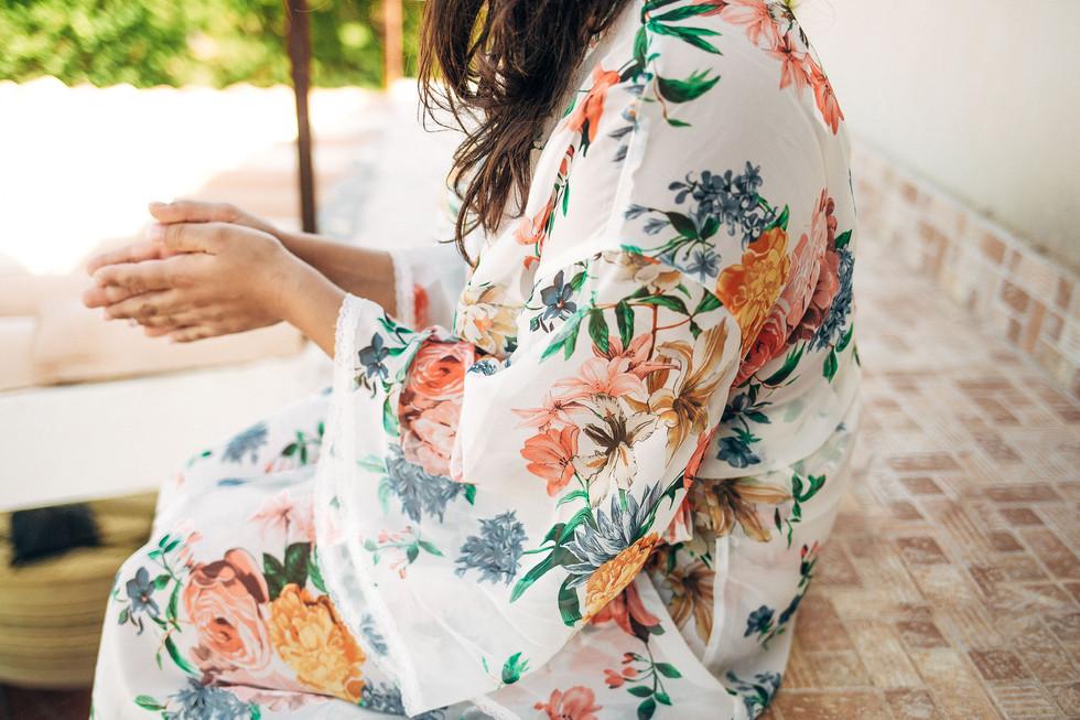 angelo latina fotografo siracusa photographer sicilian sicily made storyteller  fotografie love wedding marriage matrimonio ortigia bride dress vestito sposa.JPG