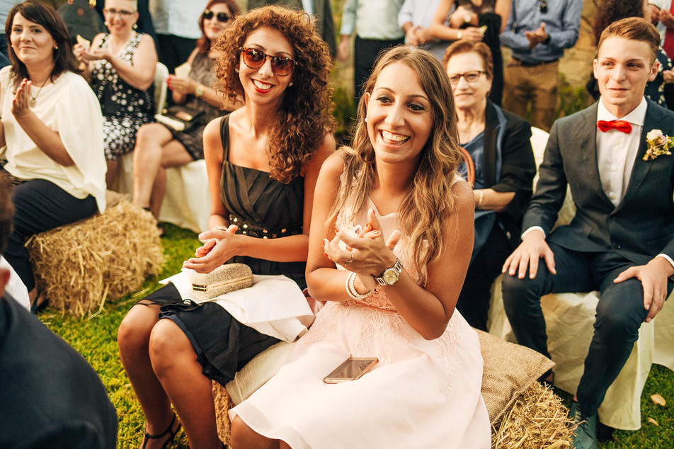 angelo latina fotografo siracusa photographer sicilian sicily made storyteller  fotografie love wedding marriage matrimonio ortigia bride dress vestito sposa-32.JPG