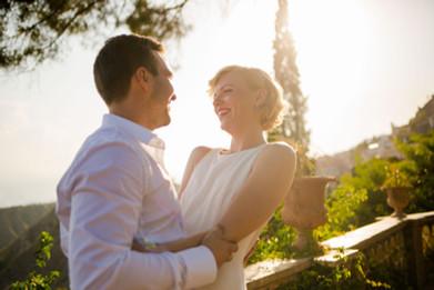 taormina fotografo photographer sicilian matrimonio fotografo siciliano sicilian bride groom angelo latina fotographare