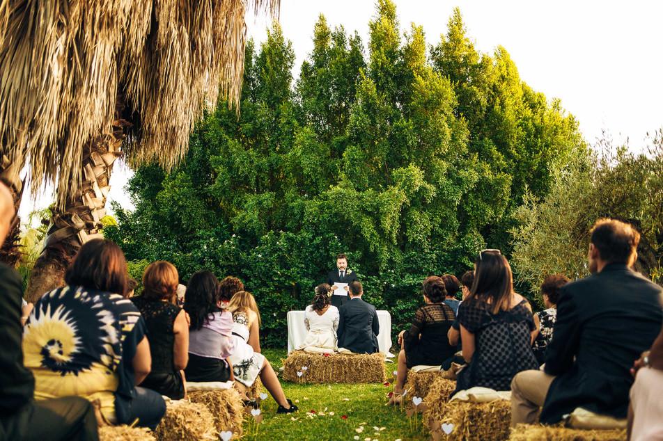 angelo latina fotografo siracusa photographer sicilian sicily made storyteller  fotografie love wedding marriage matrimonio ortigia bride dress vestito sposa-27.JPG