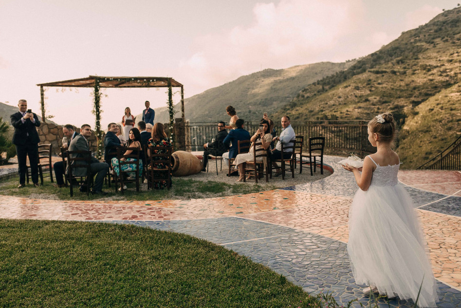 matrimonio sicilia wedding sicily storytelling marriage style luxury best photographer photographers travel bestlocation destination destinations bride dress abito sposa trucco amici viaggi reportage nostress stress no si chi quando devo prenotare angelo latina villasmundo