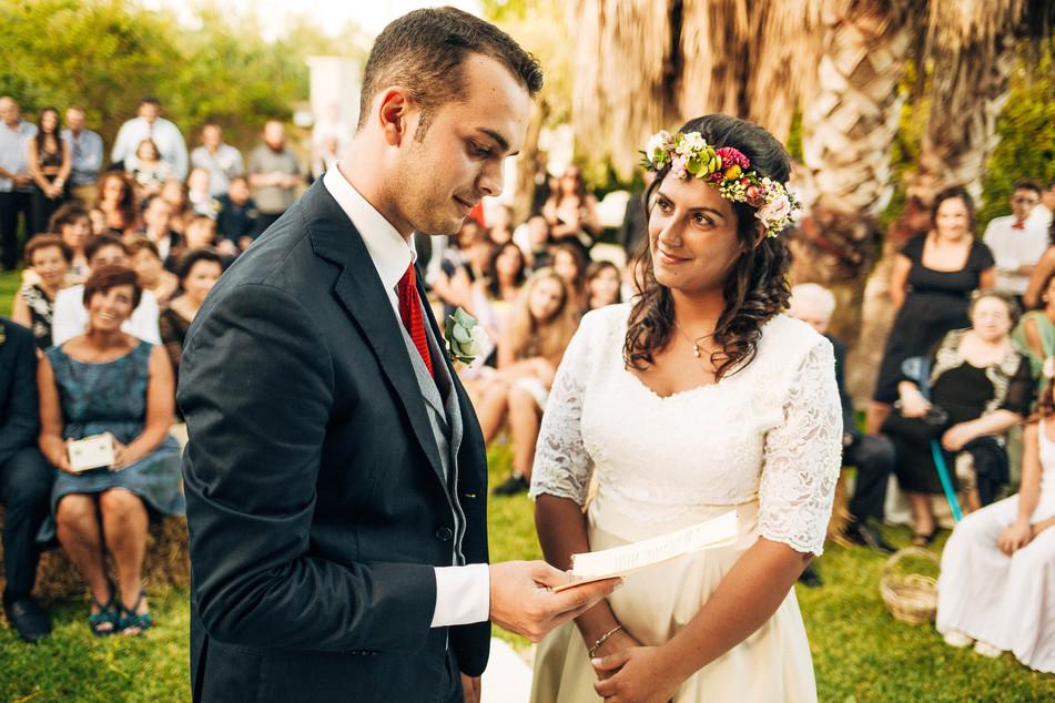 angelo latina fotografo siracusa photographer sicilian sicily made storyteller  fotografie love wedding marriage matrimonio ortigia bride dress vestito sposa-29.JPG