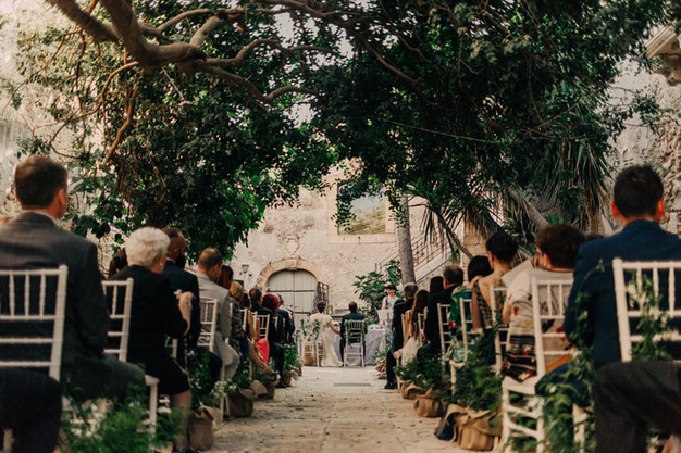 MARZAEMI WEDDING STORYTELLING SICILIA SICILY SICILIAN PHOTOGRAPHY PHOTOGRAPHER FOTOGRAFO MATRIMONI MATRIMONIO DESTINATION WEDDING ANGELO LATINA TONNARA