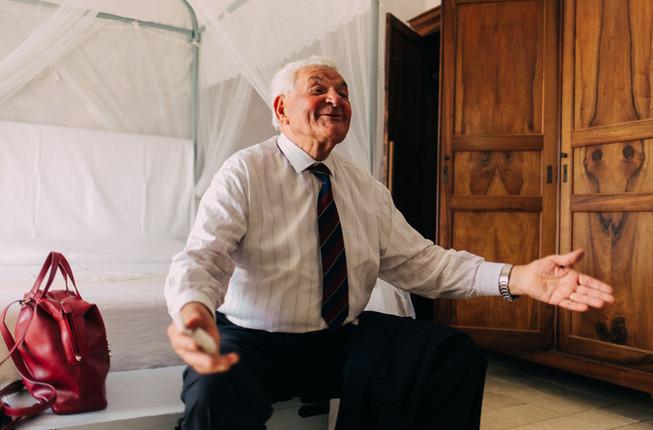 MARZAEMI WEDDING STORYTELLING SICILIA SICILY SICILIAN PHOTOGRAPHY PHOTOGRAPHER FOTOGRAFO MATRIMONI MATRIMONIO DESTINATION WEDDING ANGELO LATINA
