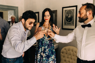 MARZAEMI WEDDING STORYTELLING SICILIA SICILY SICILIAN PHOTOGRAPHY PHOTOGRAPHER FOTOGRAFO MATRIMONI MATRIMONIO DESTINATION WEDDING ANGELO LATINA TONNARA