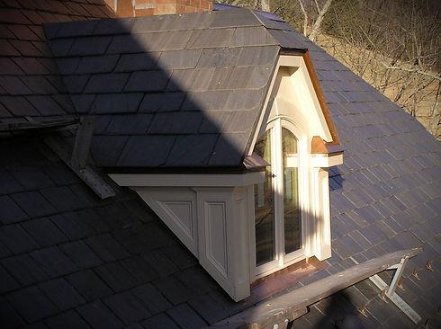 vermont-black-slate-roofing-installation