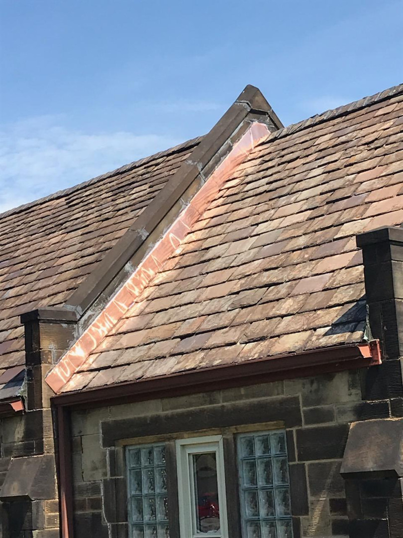 Roofing-pic-for-gallery.jpeg
