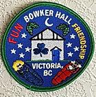 Bowker Hall - Aug 2019.jpg