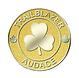 Trailblazer pin - Gold.png