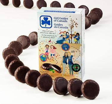 minty_cookies_box_web_2012.jpg