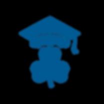 Scholarship Logo Drk Blu v2 2020.png