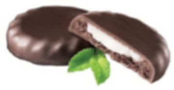 Chocolatey_Mint_Cookie.jpg