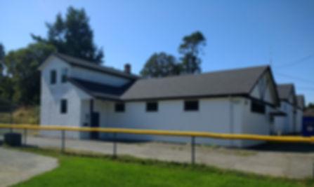 Bowker Hall2.jpg