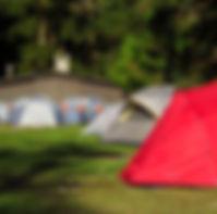 Bridges - tents&panabode.JPG