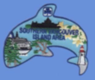 SVI Area crest - 2017 blue background_ed