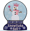 snowflakeball crest.png
