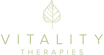 vitality_therapies_logo_774x406.jpg