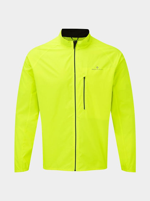 Ronhill Men's Core Jacket