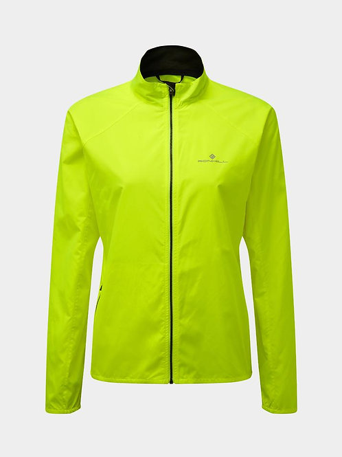 Ronhill Women's Core Jacket
