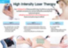 High Intensity laser Therapy.jpg