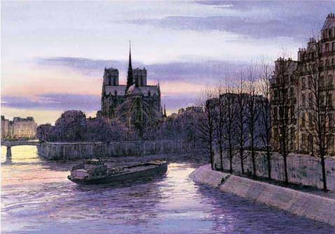 Notredam