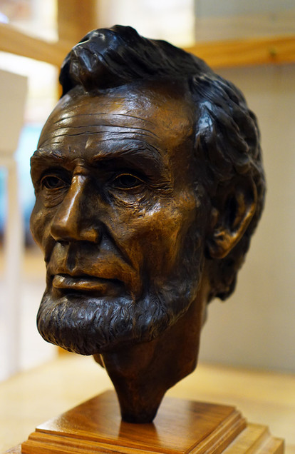 Abe Lincoln.jpg