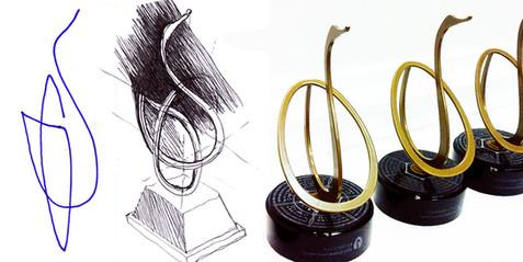 Golden Goose Award