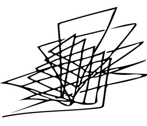 Non Objective Geometry