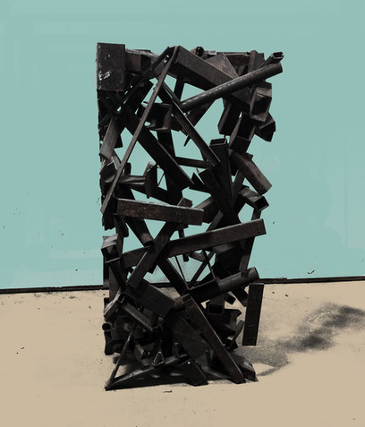 Chaos Cube