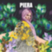 PieraAlbumCoverArt2018 under 5MB.jpg