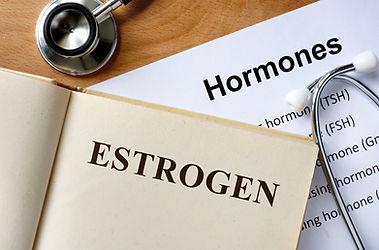 Hormone Testing Naturopath.jpg