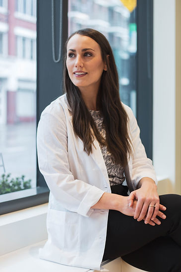 Victoria Naturopathic Doctor.jpg
