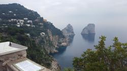 Faraglioni By Guest House Capri