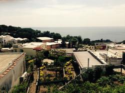La Casetta Capri