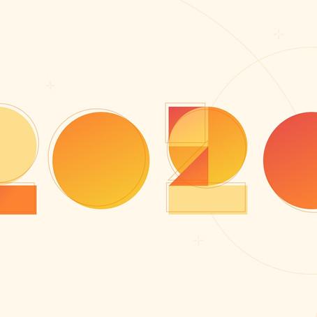Strategie 2020 - Jubla Rudolfstetten