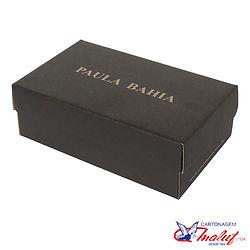 Caixa personalizada para sapato.jpg