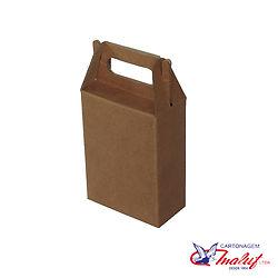 Caixa de papel kraft corte e vinco.jpg