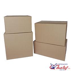 Caixa de papelão mudança bh.jpg