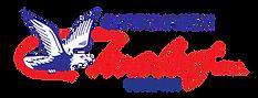 Logo Cartonagem Maluf desde 1954